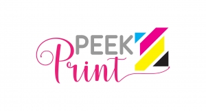 PEEKprint