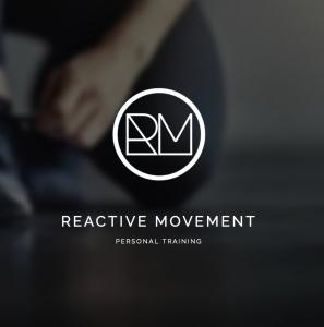 Reactive Movement