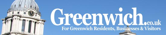Greenich.co.uk