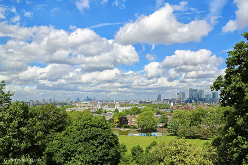 things-to-do-greenwich-park