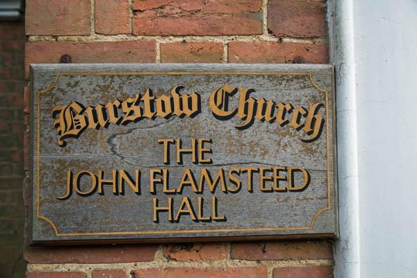 flamsteed_hall_sign