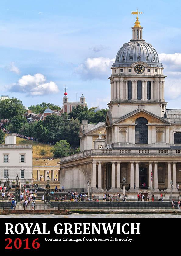 Greenwich2016