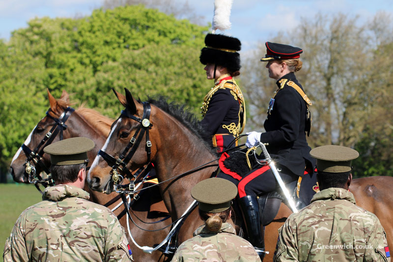 greenwichcouk_kings_troop_inspection13