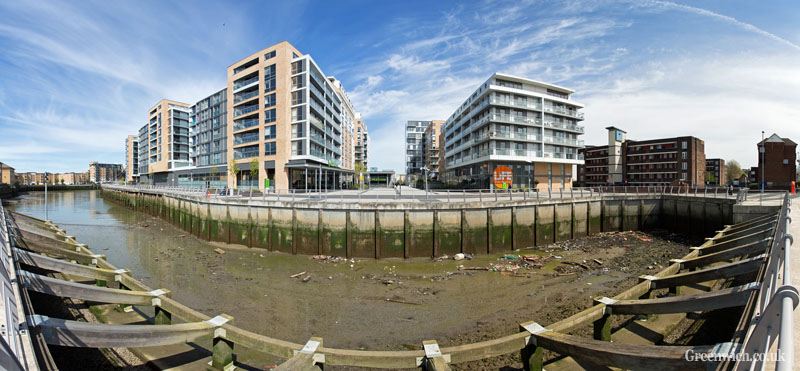 dowells_wharf_panorama