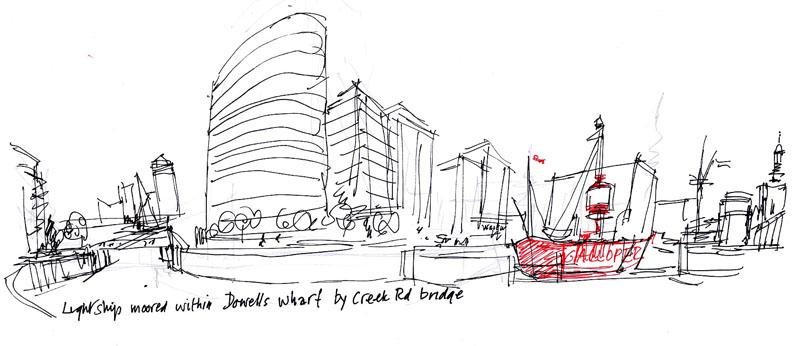 peter-kent-dowells-wharf-800