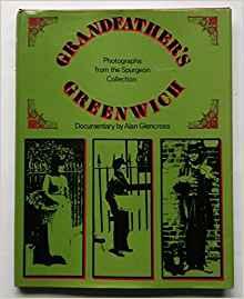 Grandfathers Greenwich